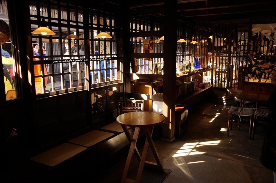 25老田酒造藏2