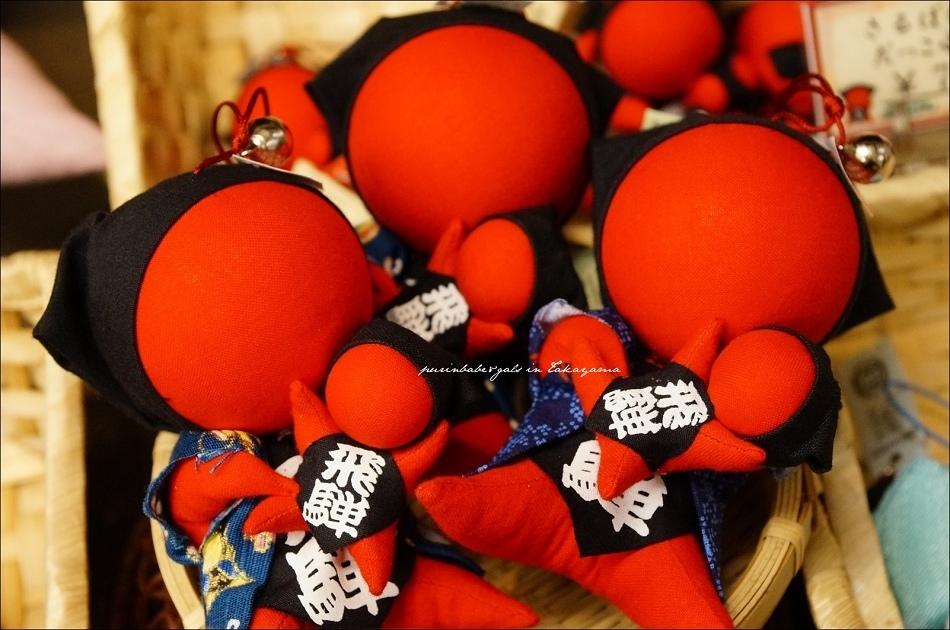 37猴子娃娃專賣店商品2
