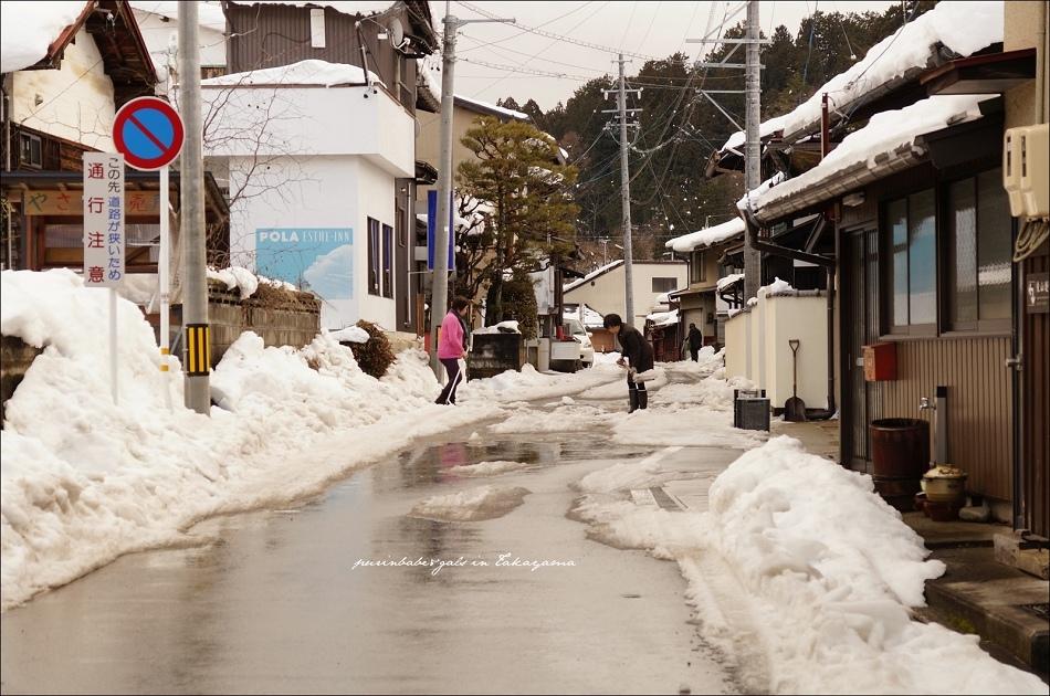 14除雪2
