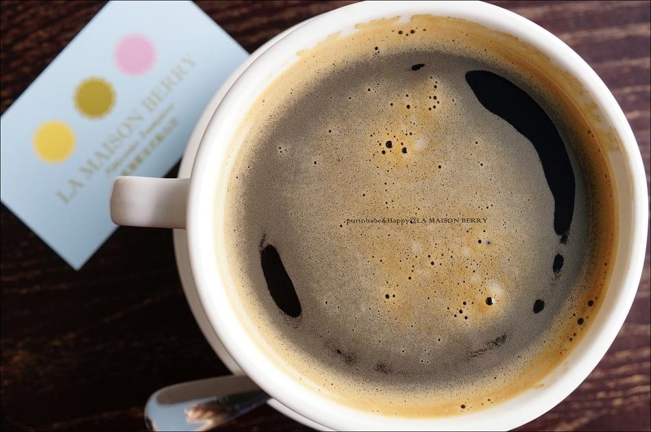 17熱咖啡