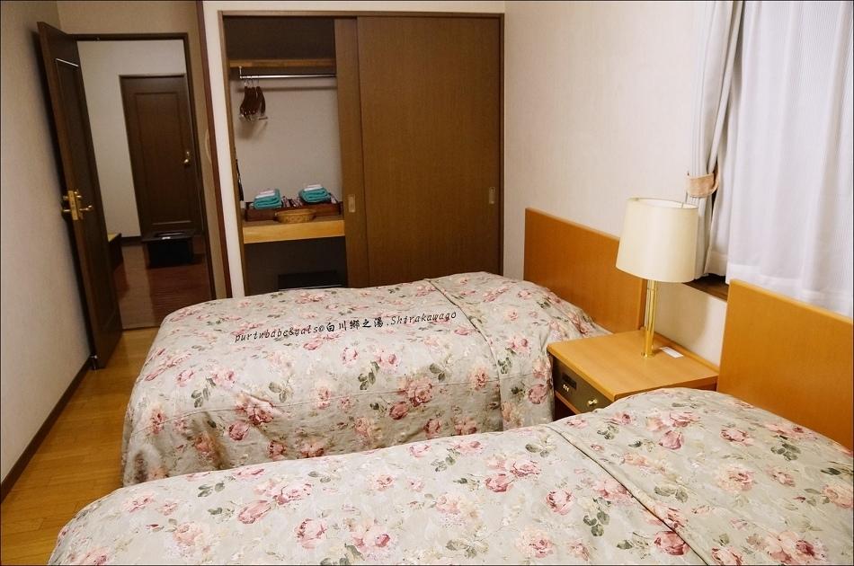21房間2