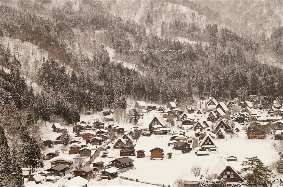 37下雪1