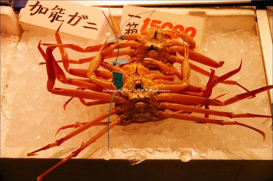 15活螃蟹3
