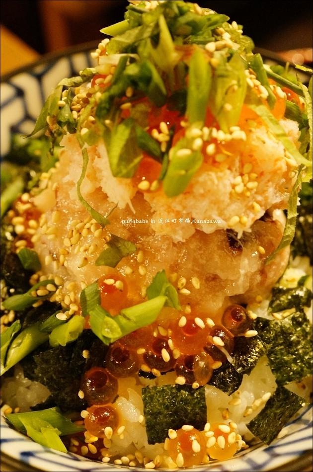 36海鮮丼松2
