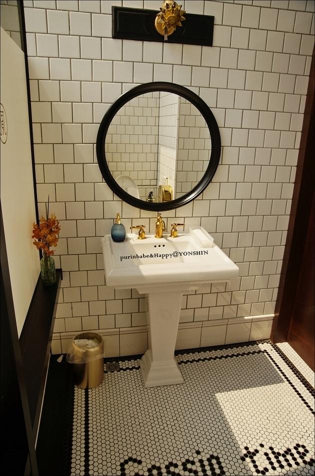 19洗手間3