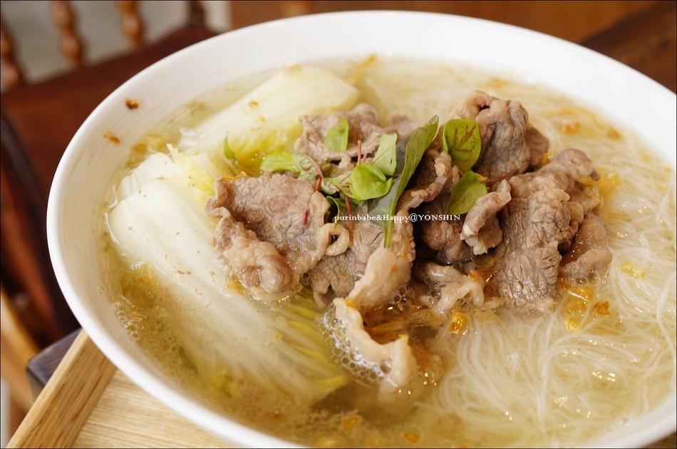 28牛肉米粉湯3
