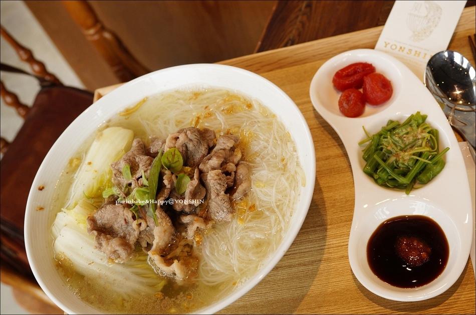 26牛肉米粉湯1