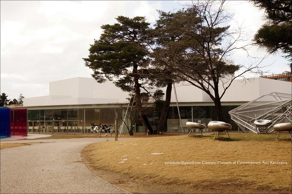 16二十一世紀美術館2