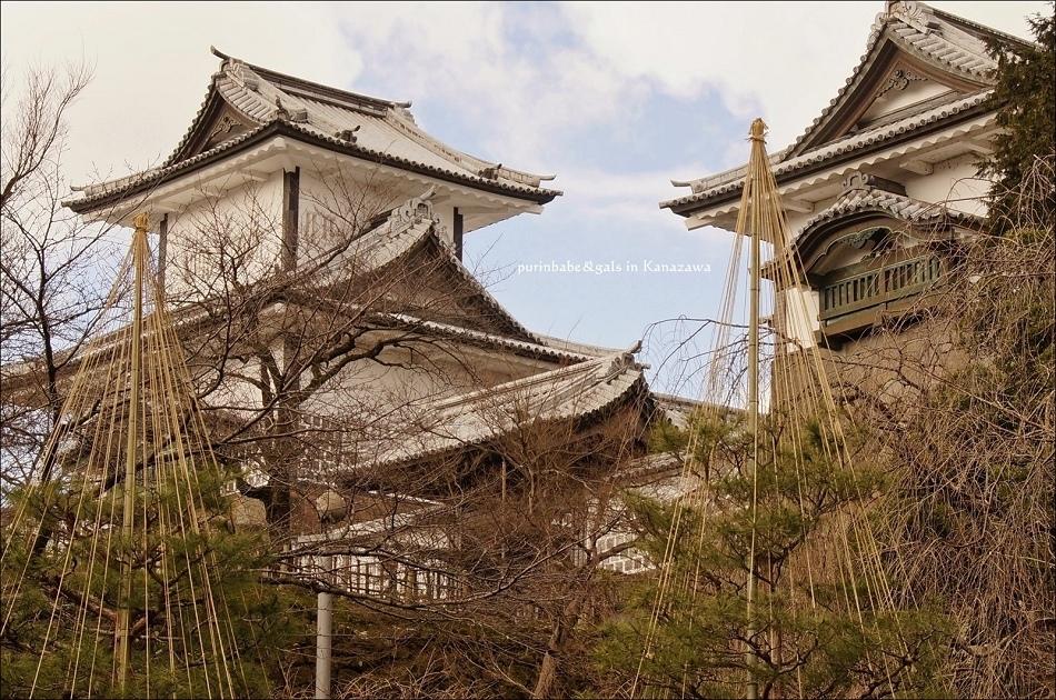 11金澤城3