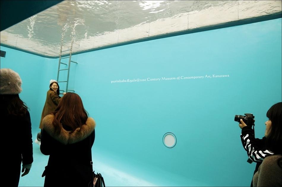 26游泳池下方2