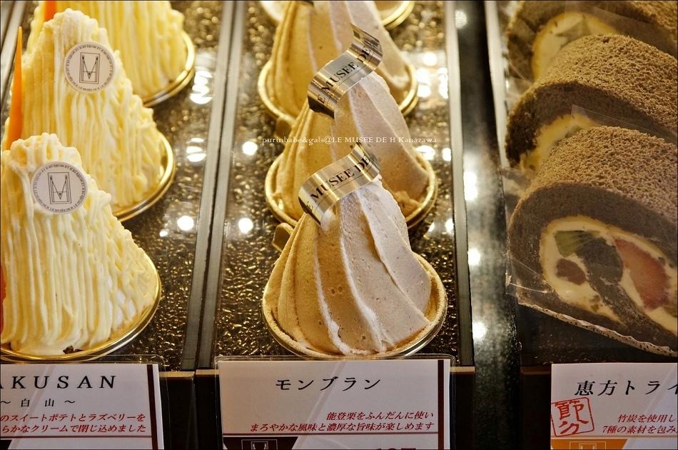 12甜點櫃2