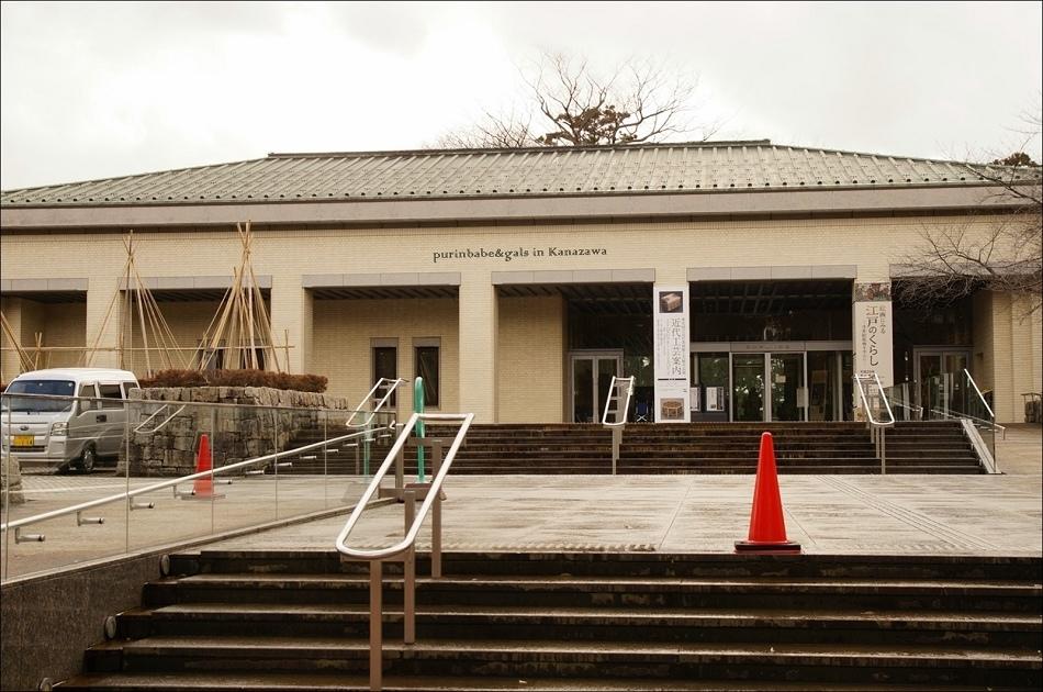 8石川縣立美術館1