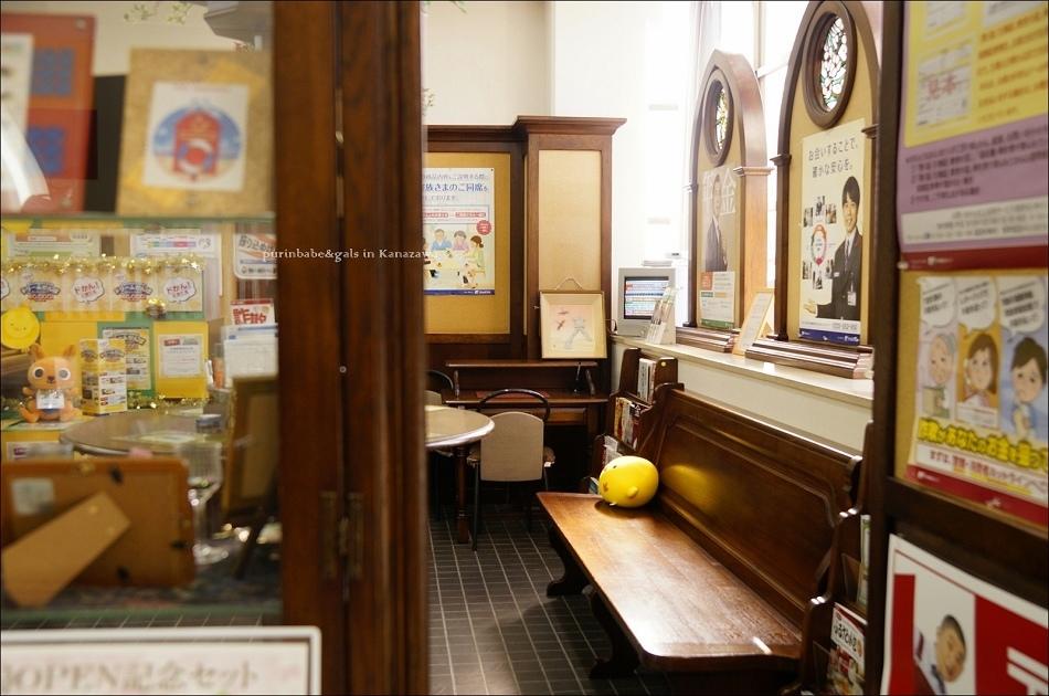 3兼六園郵便局2