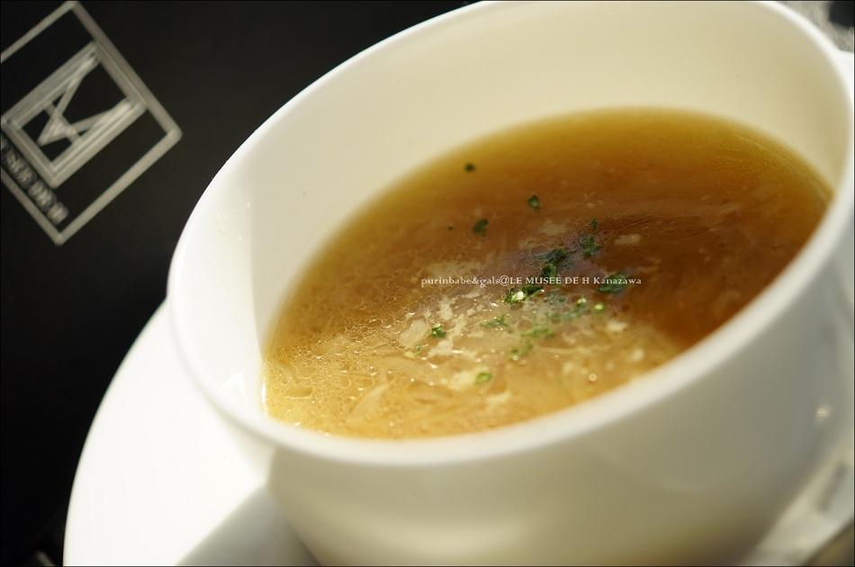 25洋蔥濃湯