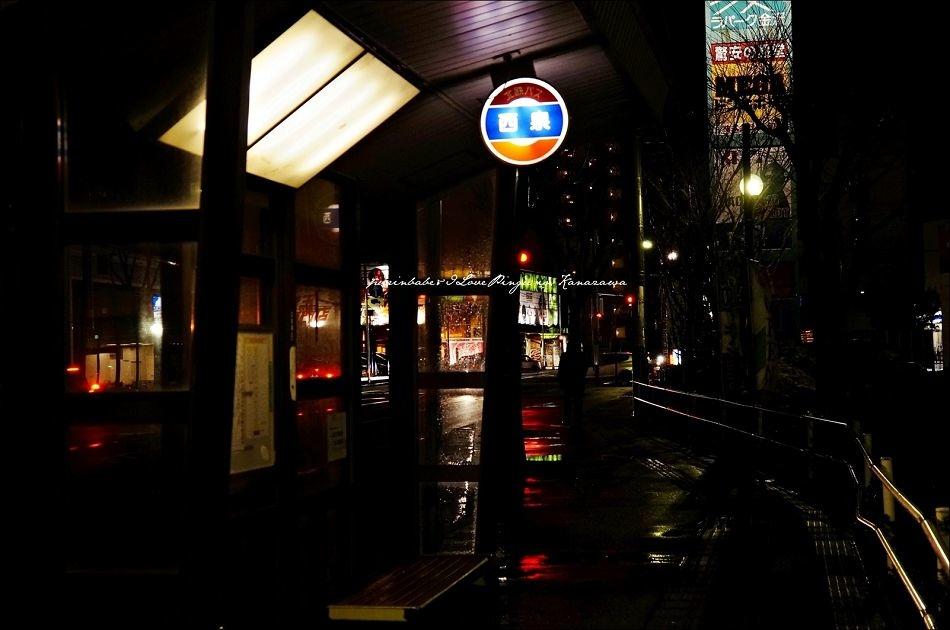 3北鐵巴士西泉站