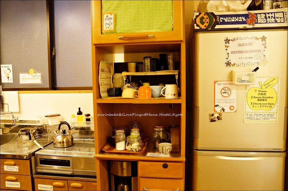 5一樓廚房2