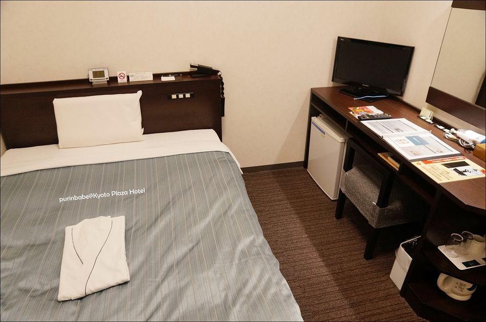 12房間2