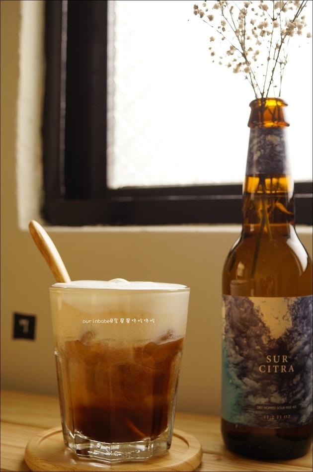 27奶霜冰咖啡1