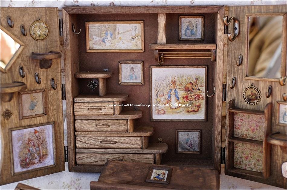 16木作珠寶盒2