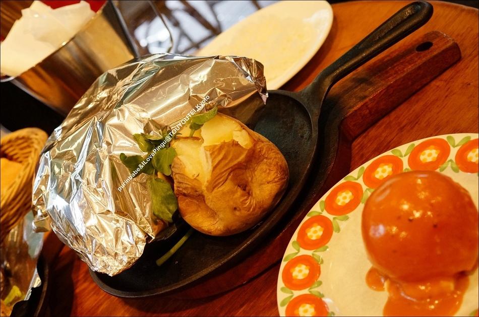 18原味漢堡排1