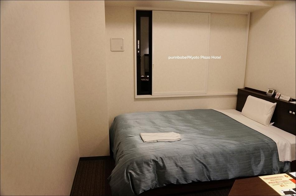 Kyoto Plaza Hotel Annex2