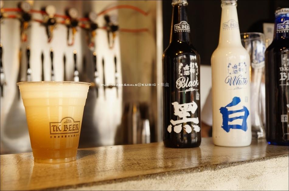 7拎酒打狗啤酒