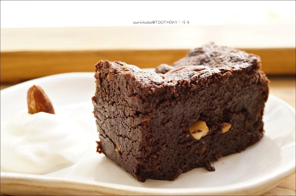 23巧克力布朗尼3