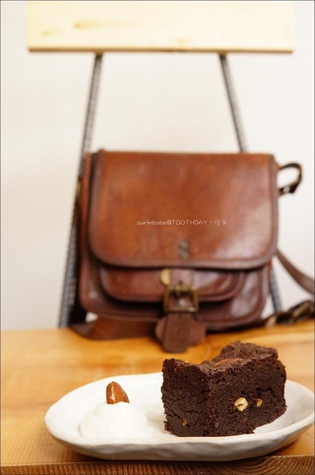 22巧克力布朗尼2