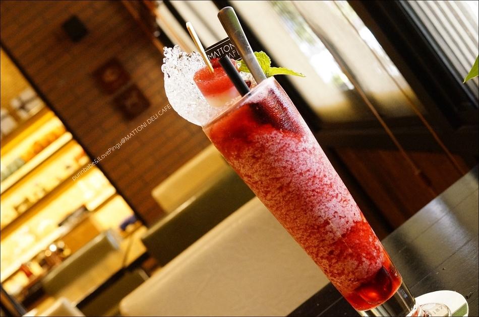 37綜合野莓鮮果冰砂1