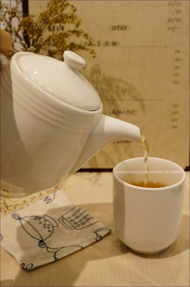 21Fortnum & Mason接骨木花綠茶2