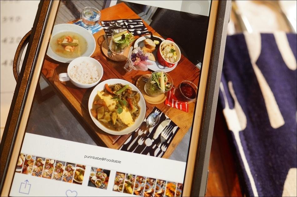 18餐點照片2