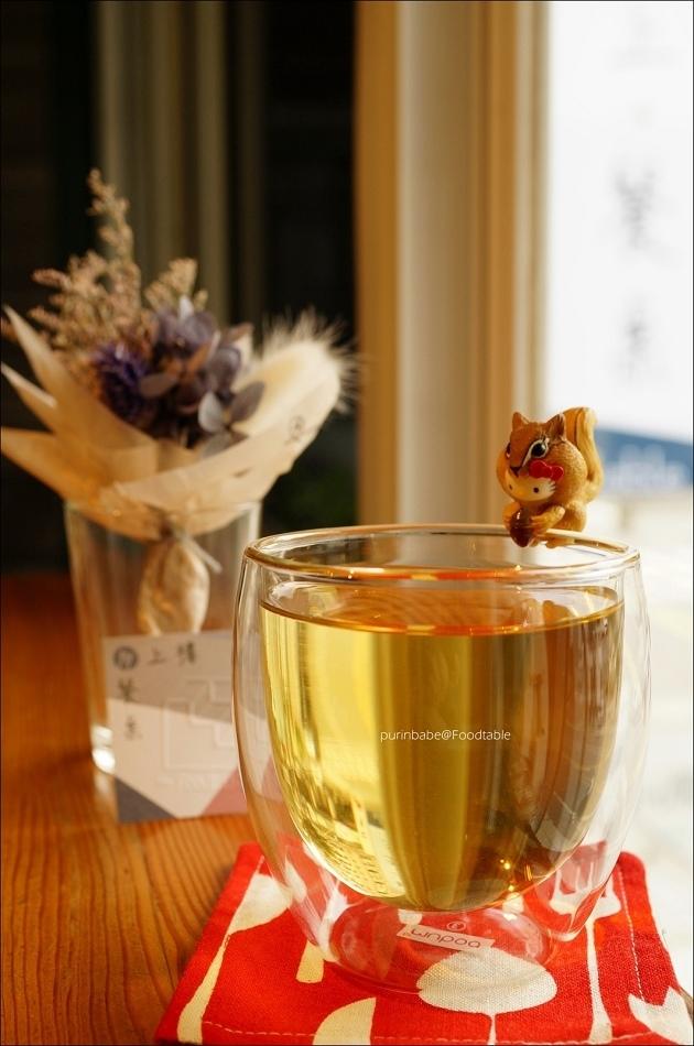 31洋甘菊茶1