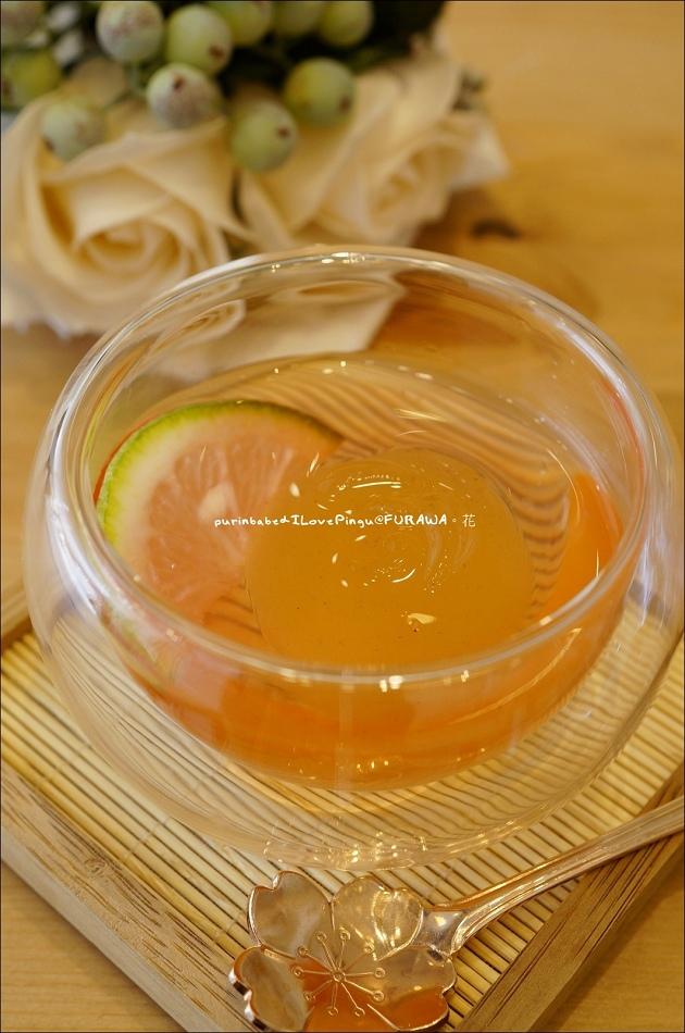 28有機玫瑰檸檬愛玉1