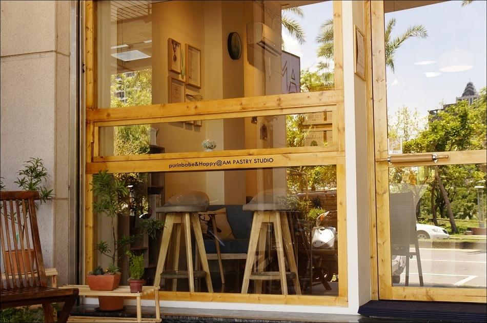 3AM Pastry Studio2