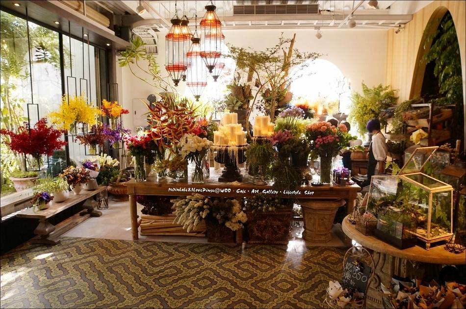 4花藝專區