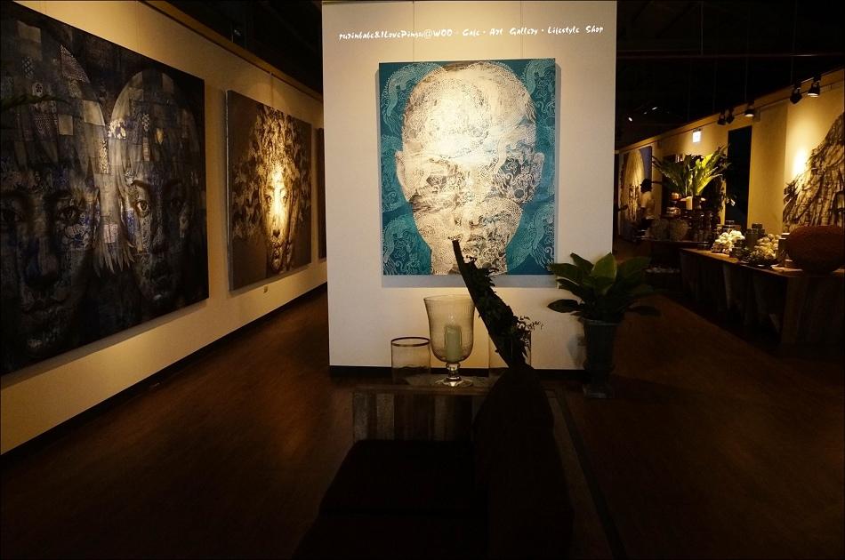 21二樓藝廊及商品區2
