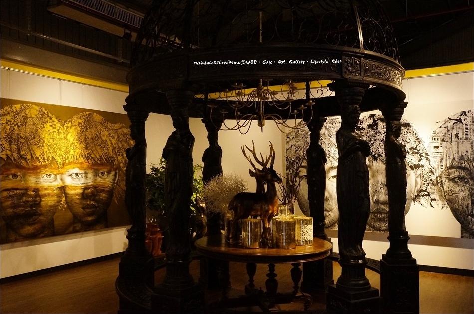 23二樓藝廊及商品區4