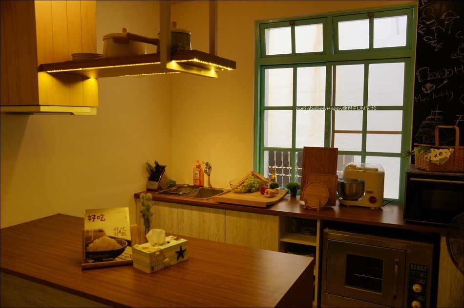 18出租廚房1