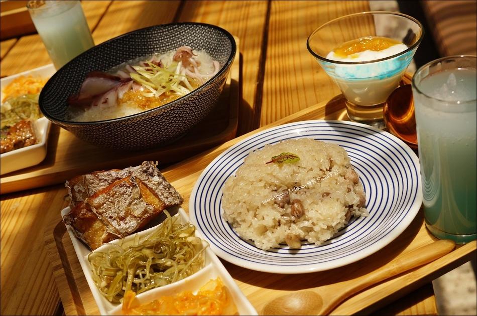 35花生糯米飯1