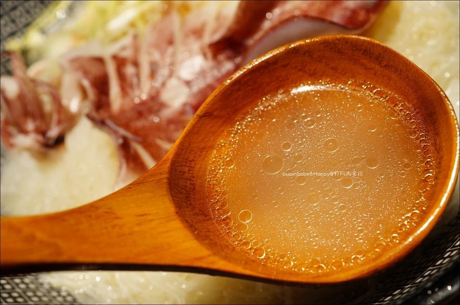 32小卷米粉湯3