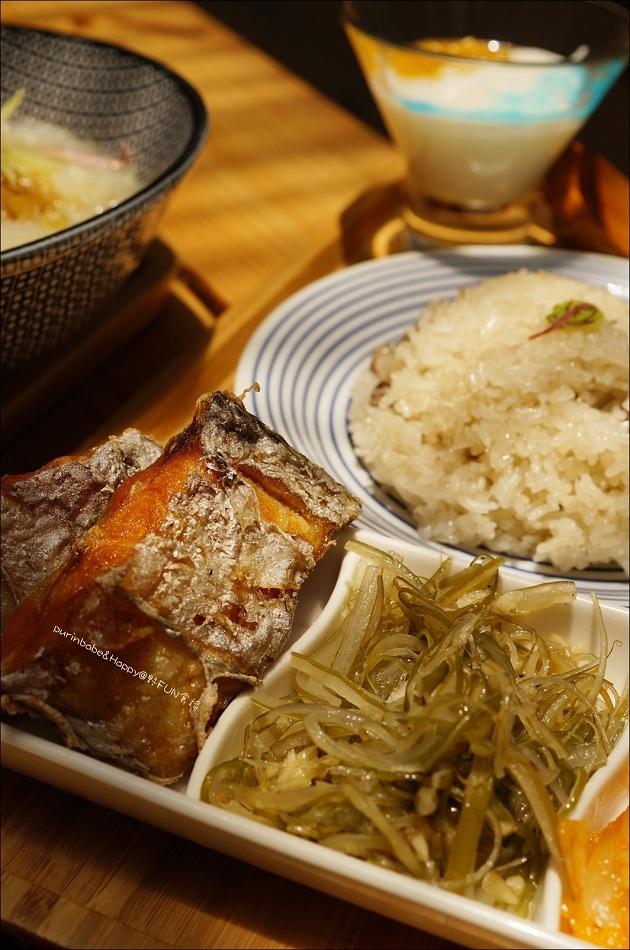 37酥炸白帶魚