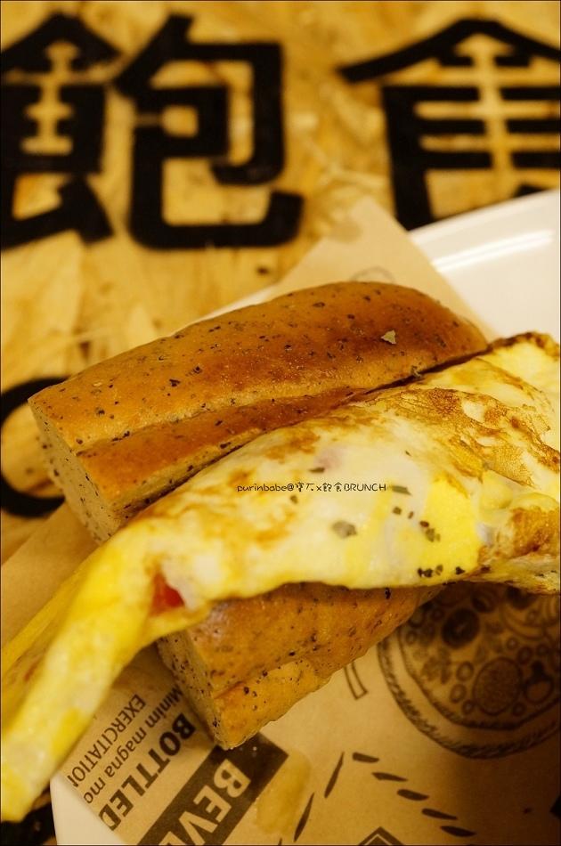 31菇勒蛋早餐3