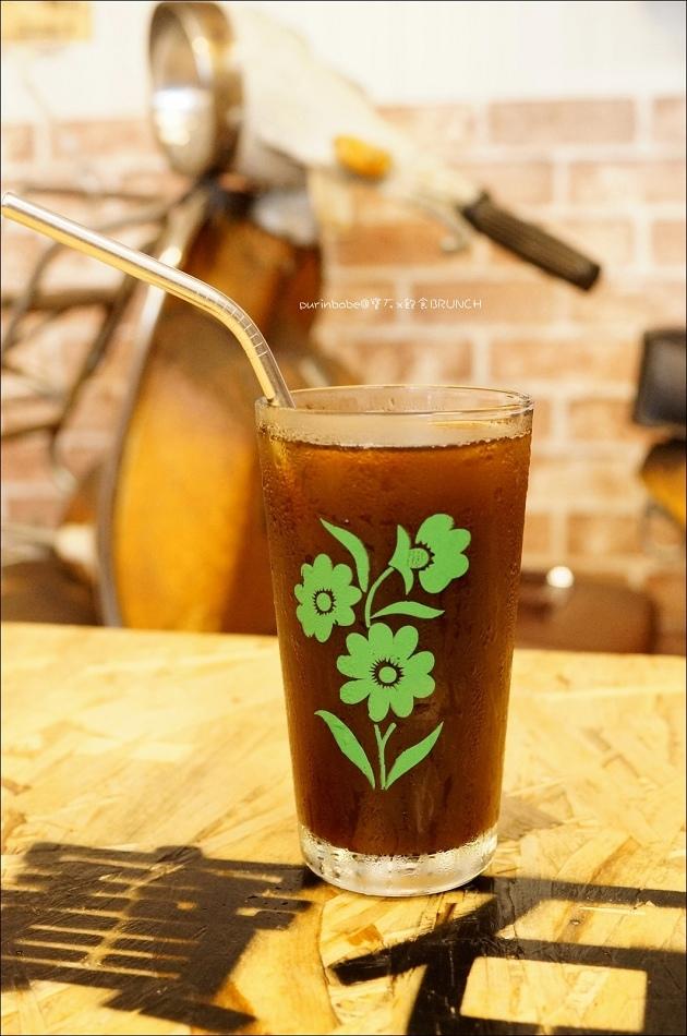 28咖啡紅茶