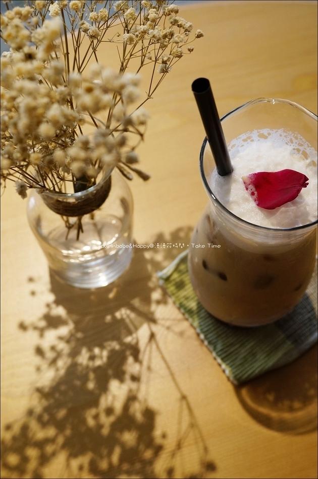 23玫瑰鮮奶茶2