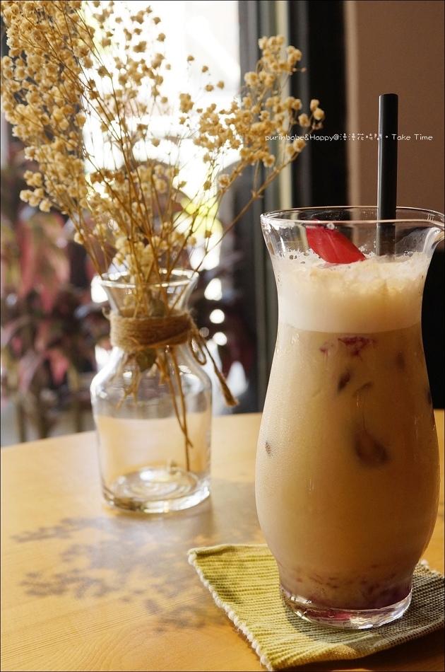 22玫瑰鮮奶茶1