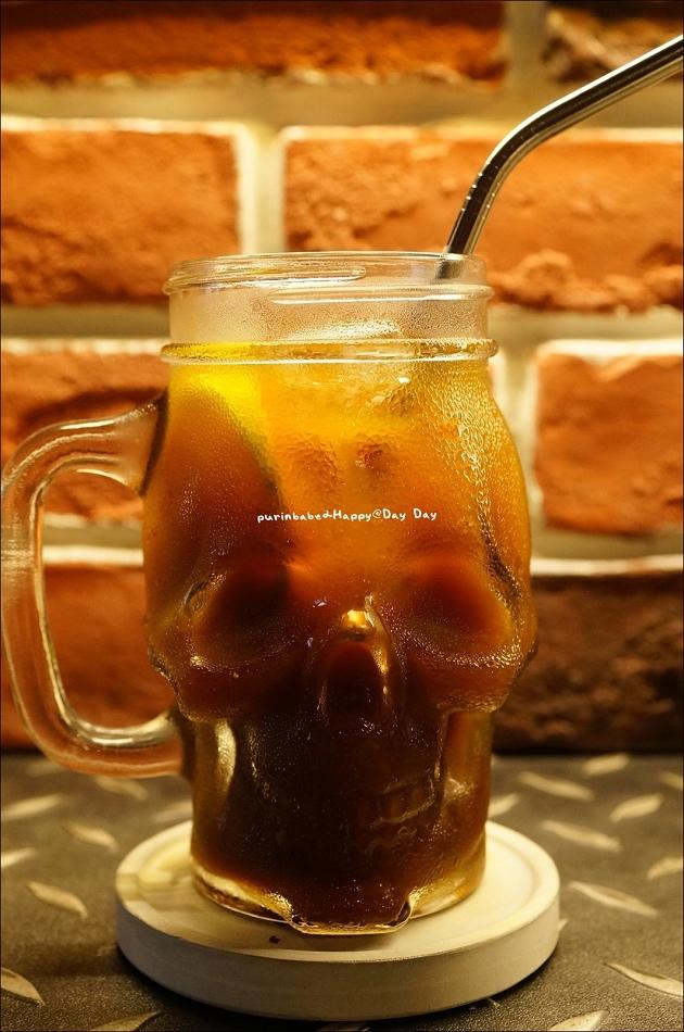 28檸檬撲咖啡1