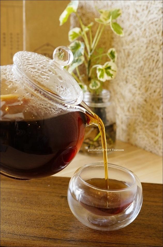 27茶咖啡