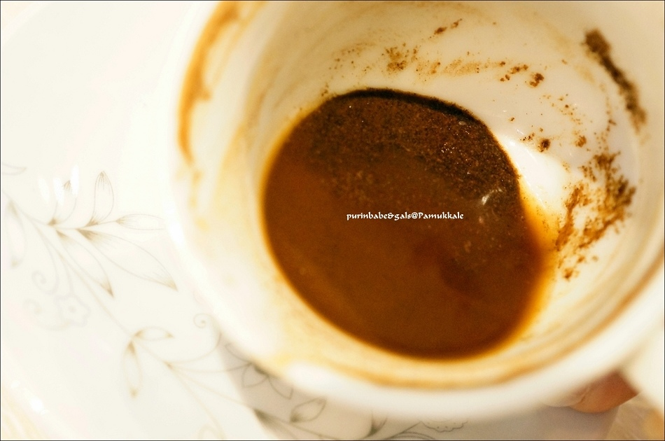 39土耳其咖啡2