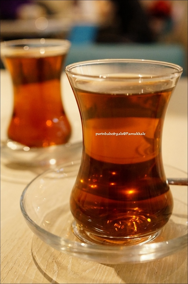 37土耳其紅茶