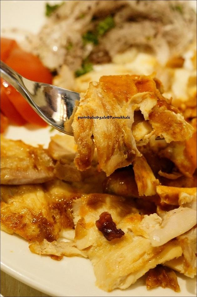 28沙威瑪烤雞配餅皮3